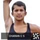 Charan Yoga Fitness
