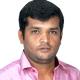 Ravi J S