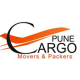 Pune Cargo Packers And Movers