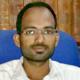 Moorthy Kumar