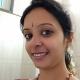 Navya Thippesh
