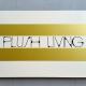 Plush Living