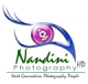 Nandini Photography HD