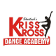 Kriss Kross Dance Academy & Co.
