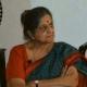 Dr. Vasantha R Patri