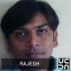 Rajesh Civil Contractor