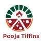 Pooja Tiffin