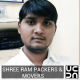 Shree Ram Packers & Movers