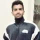Fitness trainer - Pramod Gowda
