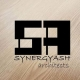 Synergy Ash Architects