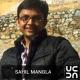 Sahil Mangla