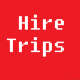 Hire Trips