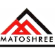 Matoshree Packers and Movers