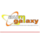 AUM Galaxy Events & Entertainment