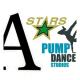 Astar Pump Dance Studio