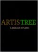 ArtisTree A Design Studio