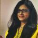 Dr.Pooriya Jeste Subhedar