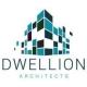 Dwellion