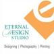Eternal Design Studio