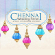 Chennai Wedding Filmer