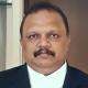 Prakash Yedhula