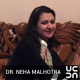 Dr. Neha Malhotra Counselling