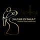 Sneha Raunak Free Lance Wedding Choreographer