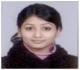 Mahesh K Agarwal & Co.