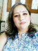 Ameeta Lamba