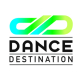 Dance Destination