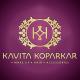 Kavita Koparkar : Makeup, Hair, Accessories