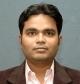 Nimesh Rajvanshi