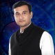 Amit Kaushik Astrology