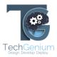 TechGenium
