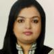 Swati Shubham