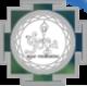 Satyaroop Yoga & Naturopathy Centre