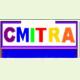 CMITRA