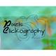 Pixels Clickography