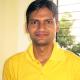 Pragya Yog Foundation