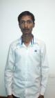 Rajkumar Sharma