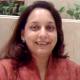 Sandhaya R Gupta