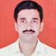 Deepesh Sharma