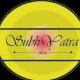SUBHYATRA ENTERPRISES
