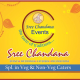 SreeChandana Eventmanagement