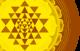 Sri Sivasakti Jyotishalayam