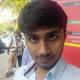 HiRahul Gupta