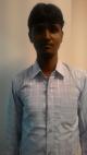 Bajrangi Kumar