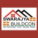 Swarajya Buildcon