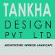 Tankha Design Pvt Ltd.
