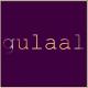 Gulaal Project